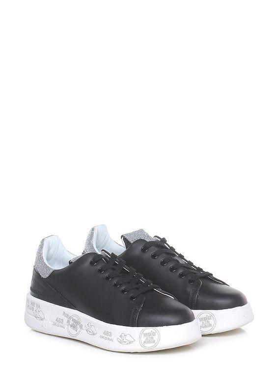 Bästa 12 trendiga sneakers nyår 2019 Bedövning och cool https.