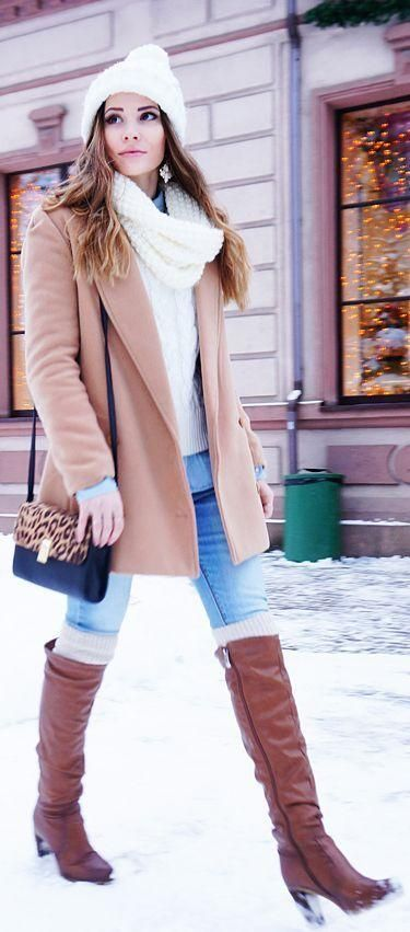 college vinterkläder 10 bästa kläder - myschooloutfits.com.