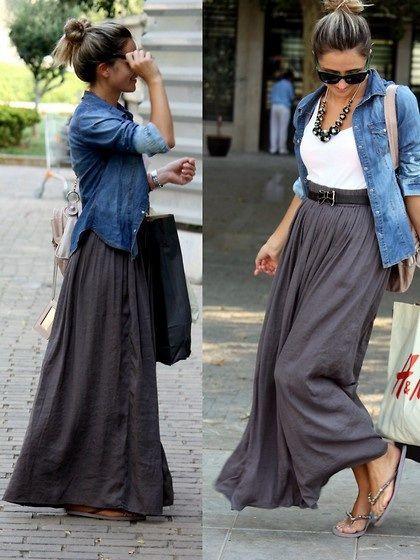Favorit saker fredag    Mode, stil, Fab fashi
