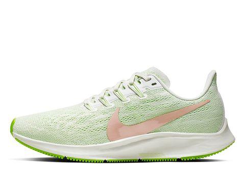 Nike löparskor för kvinnor |  Bästa kvinnors Nikes 20