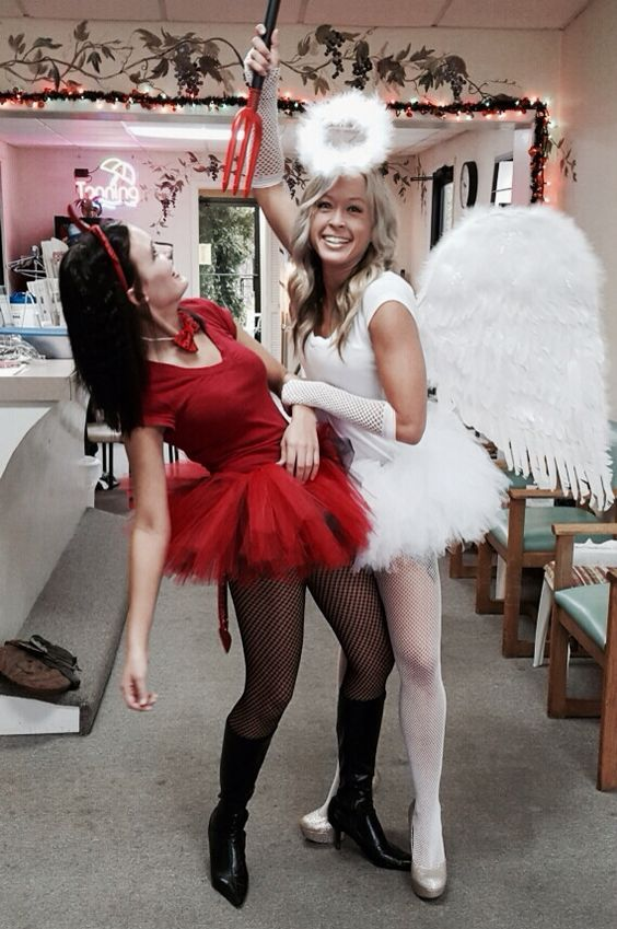 Bästa trenden för semesterdräkter - fashiondiys.com 2020 |  Halloween.