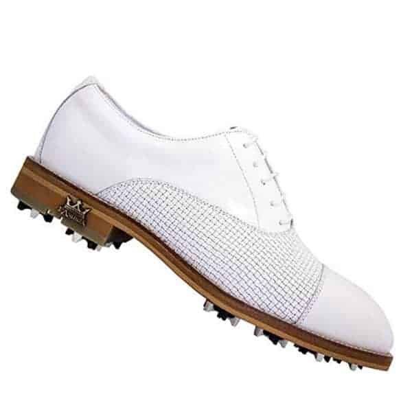 Lambda Golfskor Recension |  Golfare Authori
