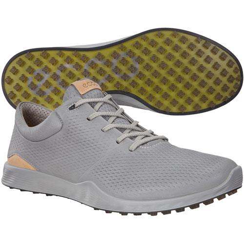 ECCO S-Lite spikeless golfskor för män |  TGW.c