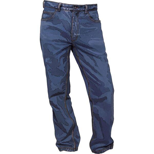Avslappnade jeans för balsal för män    Duluth Trading Compa