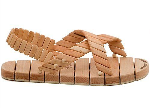 Bastuskor för kvinnor |  Sandal jepit, Sandal, I