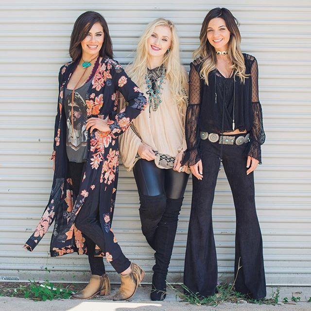 Bästa Nfr-kläder |  Lantliga kläder, Countrykläder, Rodeo.