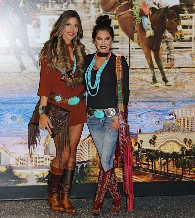 Bästa Nfr-kläder |  Rodeo-kläder, Nfr-kläder, Western-fashi
