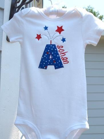 50+ bästa idéer för 4: e Jully-tröjor |  Fjärde juli skjortor för.