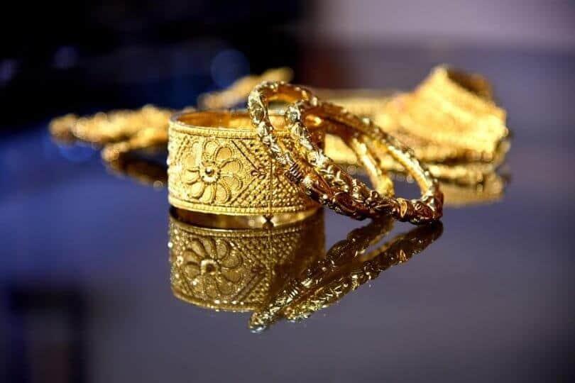 Vad betyder 925 på guldsmycken?  - Smycken Gui