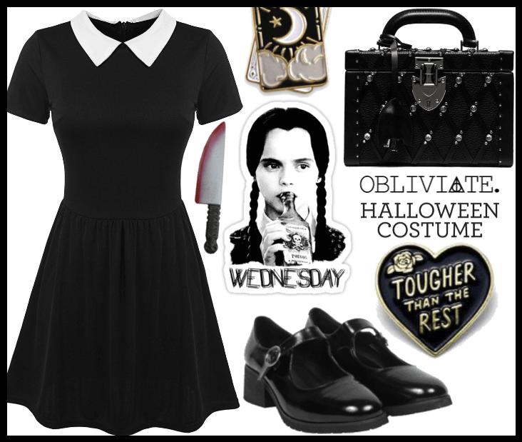Adams Halloween    Halloween-kläder för barn, bästa kändis.