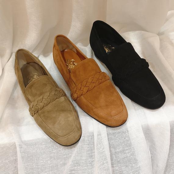 Mockaskor för kvinnor varje dag Skor Bekväma skor |  Et
