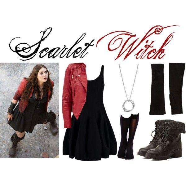 Designerkläder, skor och väskor för kvinnor |  SSENSE |  Förundras .