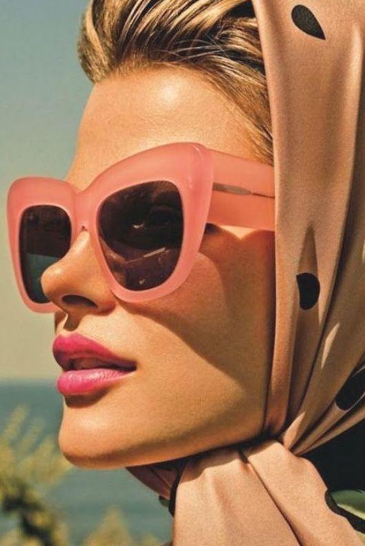 25 bästa trender och kläder för 1960-talet - Fashiotopia 2020.