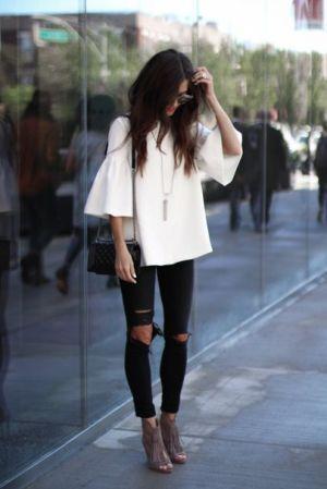 20 höstmode måste ha mindre än $ 25 |  Mode, Street stil.