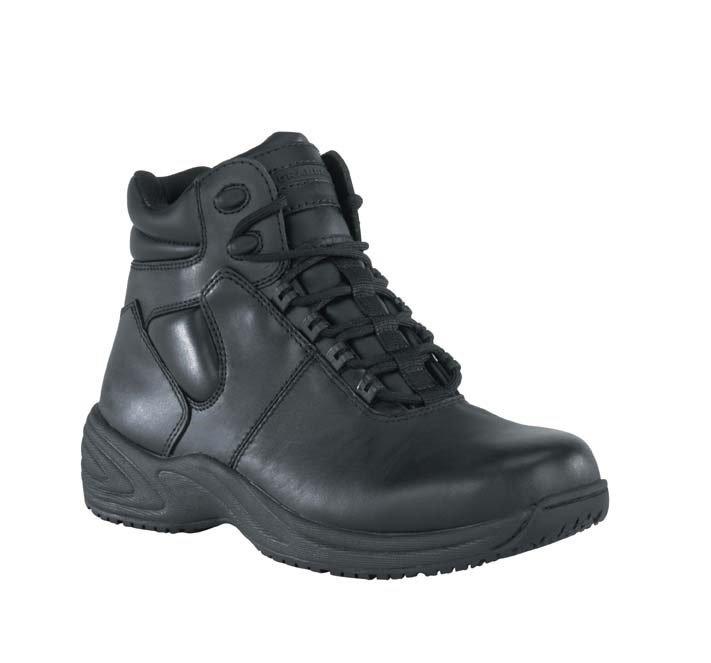 Grabber Fastener Wipens Slip Resistant Work Boot G1