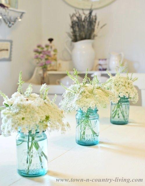 Dekorera ditt hem för sommaren!  #HomeGoodsHappy |  Blomma.