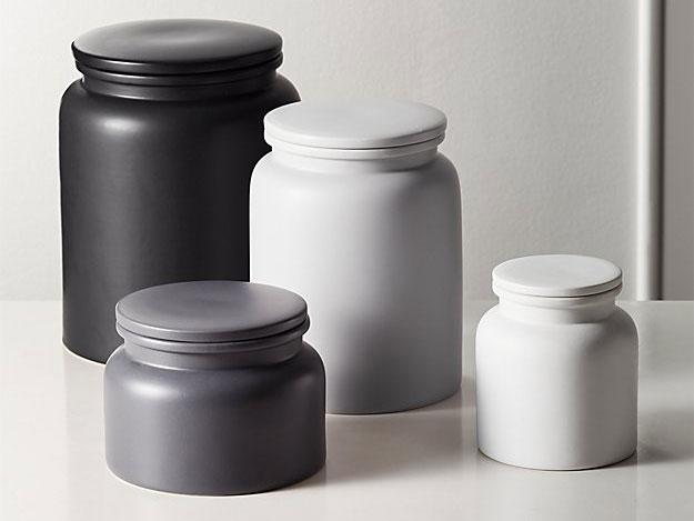 14 idéer till ett perfekt minimalistiskt kök |  Mat & Wi
