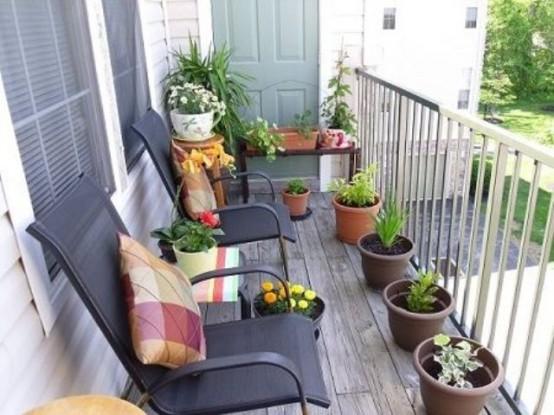 fantastisk-vår-balkong-dekor-idéer-7-554x415 - Hemarkitektur.