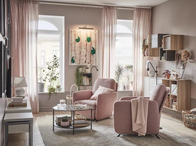 10 produkter från IKEA 2020-katalogen som vi inte kan vänta med att hacka.