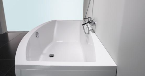 Travel-Click: hydromassagebadkar av Sanindu