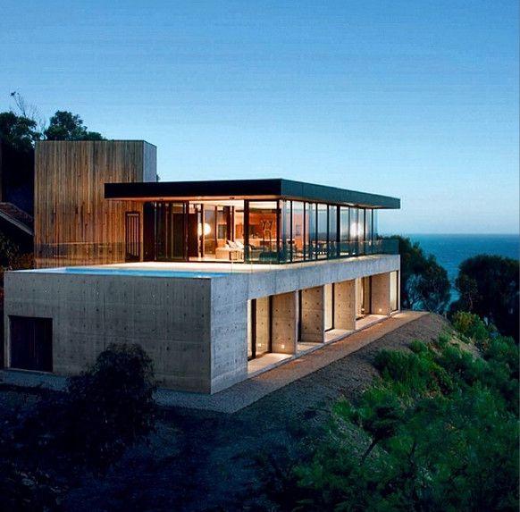 tomsfashion $ 9,9 på |  Modern arkitektur, arkitekturdesign.