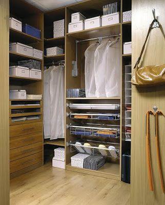 senaste omklädningsrummet 2019 katalog    Garderob inredning.