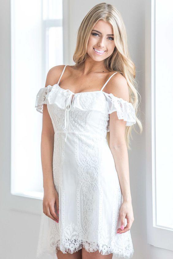 vit pansar klädspetsar