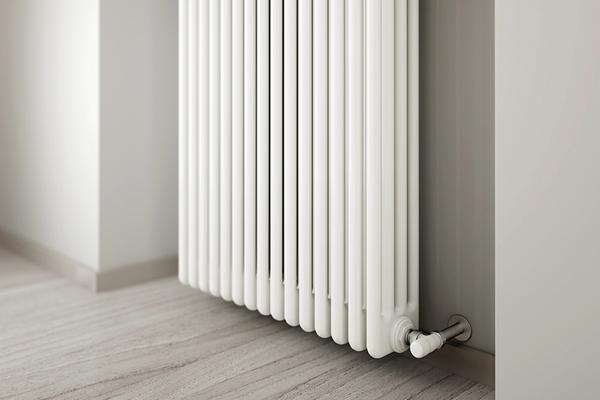 Är golvvärme billigare att använda än radiatorer?  - The Green Ho