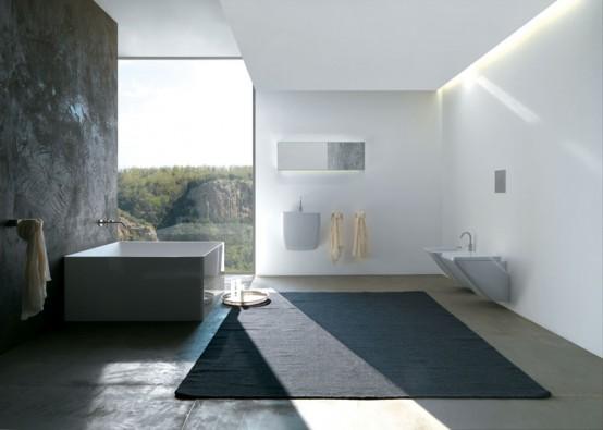 modulärt badrumssystem Arkiv - DigsDi