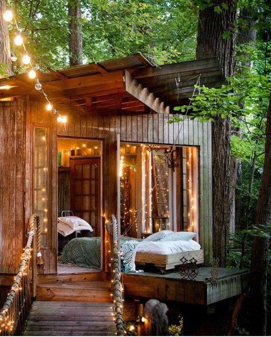 26 Drömmande utomhus sovrum Oasis Designs |  Utomhus sovrum.