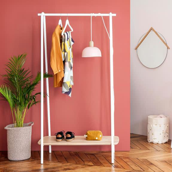 Entré: Designtips och idéer    Onlinebutik Conn