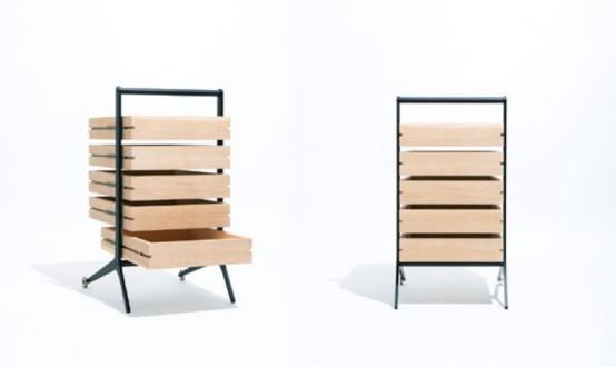 Dressers Archives - Sida 2 av 3 - DigsDi