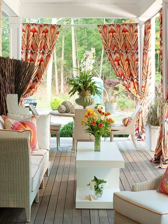 Bästa möbler, produkt- och rumsdesigner i maj 2014 - DigsDi