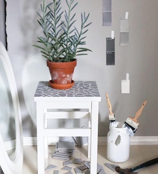 28 smarta IKEA Oddvar pallhackar för ditt hem - DigsDi