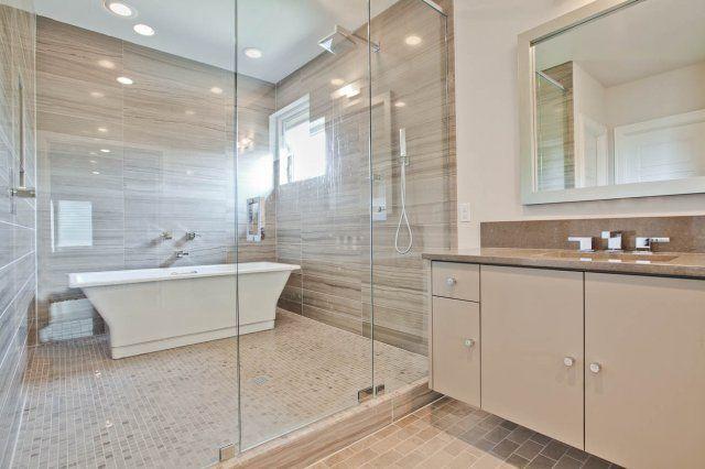 Pin av Penny Jones på Bathrooms  Duschkar, badrum ombyggnad.