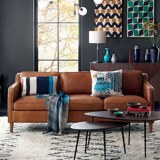 23 IKEA Stockholm soffidéer för din interiör - DigsDi