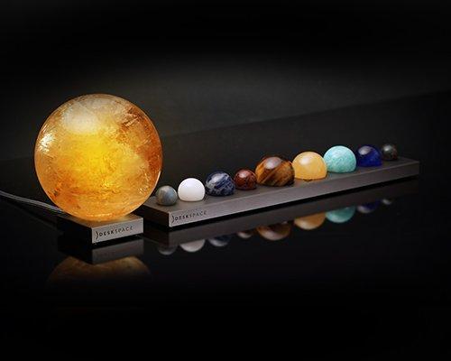 4-sol-sol-humör-lampa-m Arkiv |  designboom sh