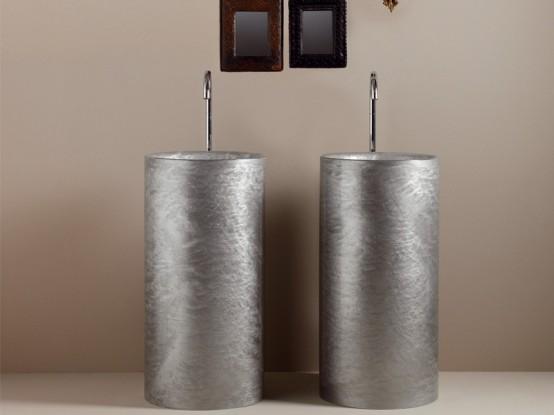badrums tvättställ Arkiv - DigsDi