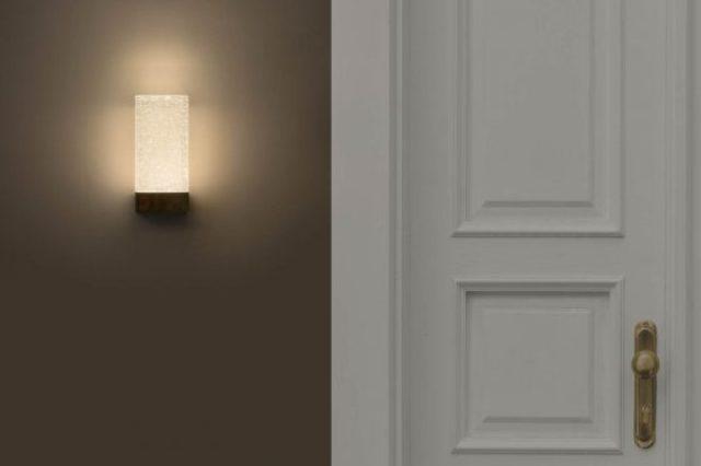Grand Papillon: A Statement Wall Light - DigsDi