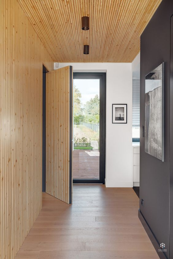 50 inredningsdesign som får ditt hem att se fantastiskt ut.