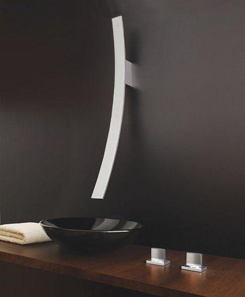 Kreativa kranar och handfat |  Kran design, Modern kran, Unik.