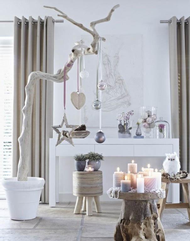 Top Scandinavian Christmas Decorations - Christmas Celebration.