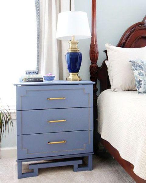 IKEA Tarva Dresser In Home Decor: 59 Cool Ideas - DigsDi
