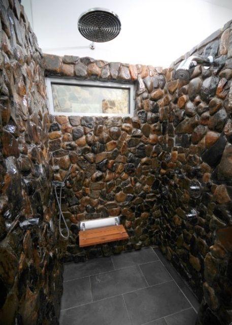 61 Underbara stenbadrumsmönster (med bilder)    Stenshow