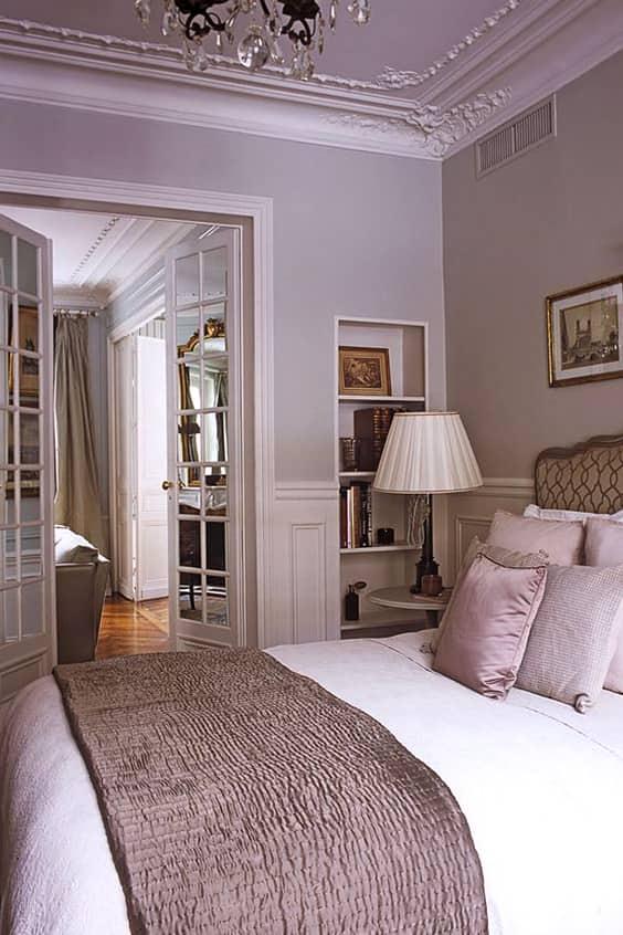 paris-sovrum-dekoration-idéer-min    Ecemel
