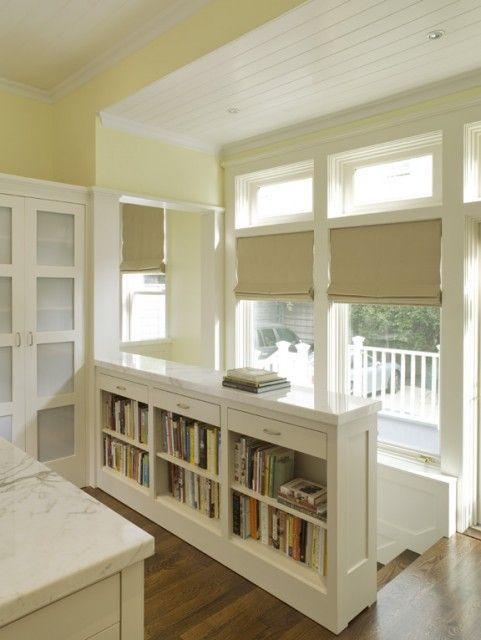 25 funktionella ponniväggar för ditt hem (med bilder) |  Öppen .