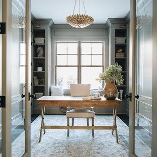 75 vackra hemkontorsbilder och idéer - september 2020 |  Hou