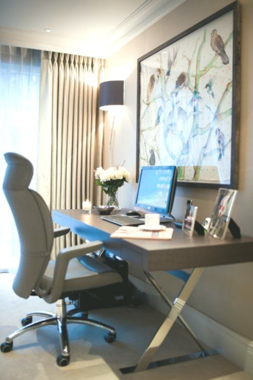 14+ fantastiska samtida badrum Ikea Idéer #officearchitecture.