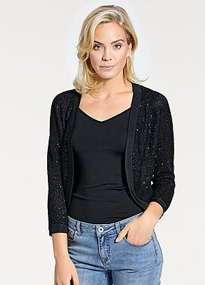svarta axelbyxor mamma jeans