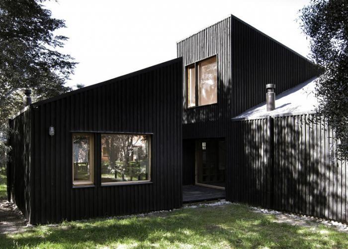 Hitta ett företag: Sök i Remodelista Architect & Designer Directory.